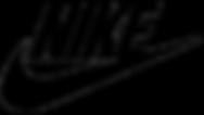 Nike-Logo-700x394.png