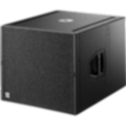 dbaudio-q-sub-subwoofer-front.png