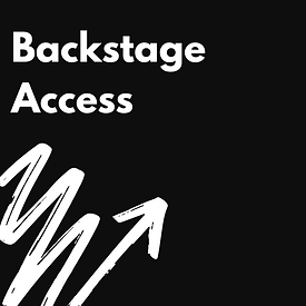 backstage access 1.png