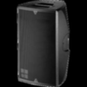 dbaudio-e12-loudspeaker-front-upright.pn