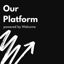 our platform (2).png