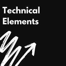 technical elements.png