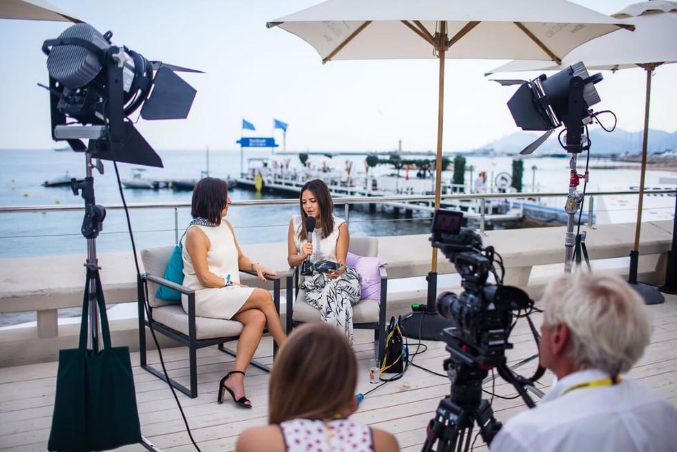 Cannes Camera.jpg