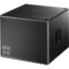 dbaudio-e15x-subwoofer-front.png