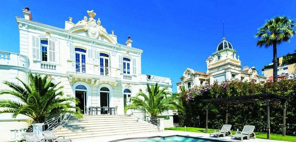 Villa Du Cap (1).jpg