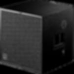 dbaudio-c7-top-loudspeaker.png
