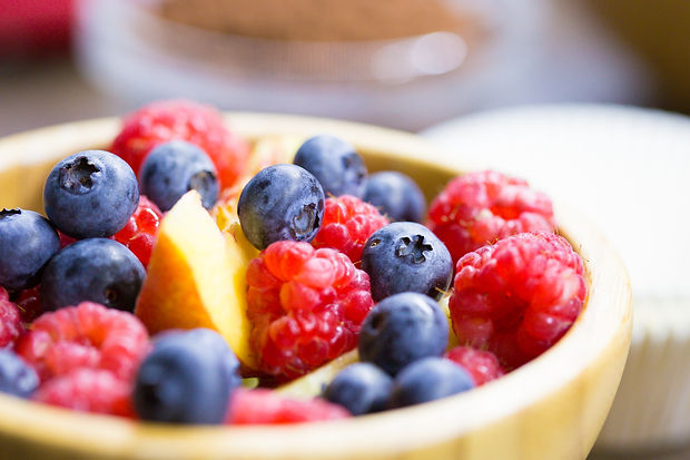 bowl-full-of-healthy-fruits-picjumbo-com.jpg