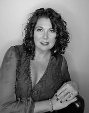 Rhonda, Best Stylist in Kansas City