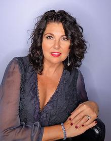 Rhonda Cavner, Owner of ROCA Salon & Spa