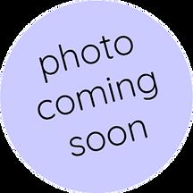 Lavender-circle_edited.png