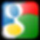 Google review for ROCA Salon in Kansas City