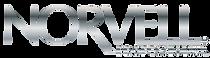 Norvell Airbrush Spray Tan at ROCA Salon & Spa in Kansas City