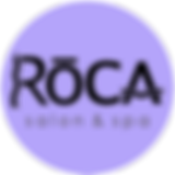 ROCA logo link to eGift