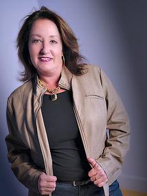 Kelley, Stylist at ROCA Salon & Spa
