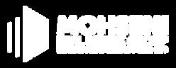 Mohseni_Horizontal_Reverse_Logo.png
