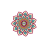 mandala larger instagram.png