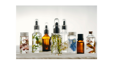 essential oil bottles.png