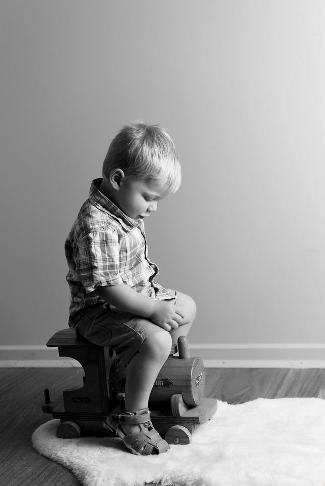 child studio photo portrait adelaide