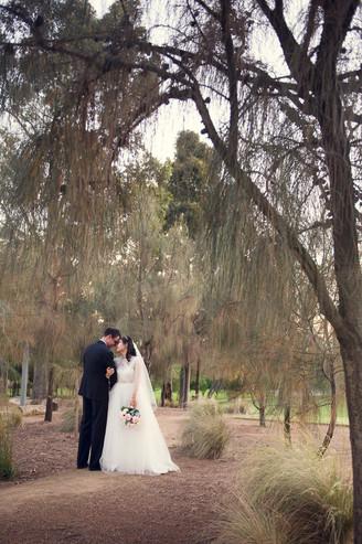 adelaide wedding portrait photography accredited professional photographer
