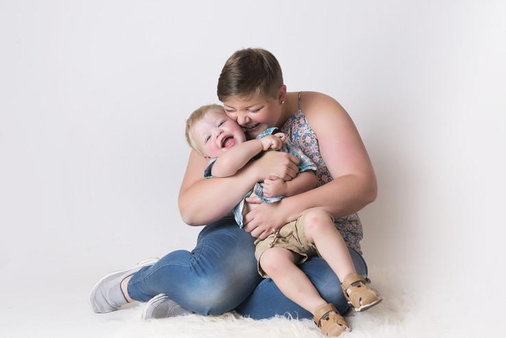 Adelaide Family Portrait Professional Photographer