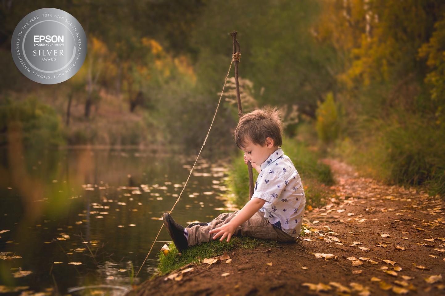 Adelaide Baby Children Photographer