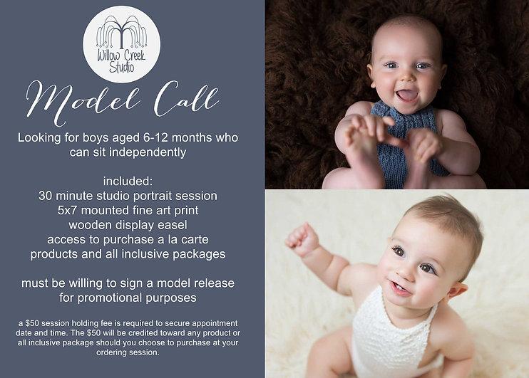 willow creek studio, adelaide baby photography, adelaide child photographer