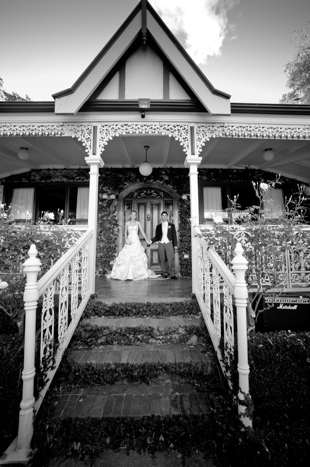 adelaide wedding portrait photography accredited professional photographer
