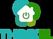 final logo design 1 (1).png