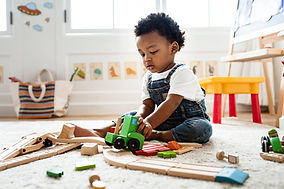 boy playing with train.jpg