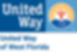 United Way of West Florida logo.png