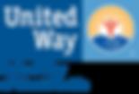United Way of West Florida logo.png