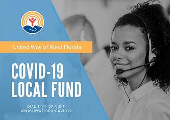Covid Relief Fund_edited.jpg