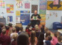 Literacy Week 2019.jpg