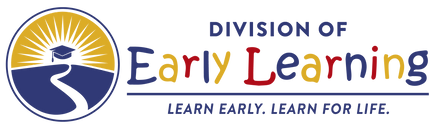 2021 Division of Early Learning Full Color (002).png