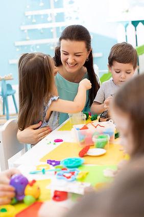 preschool class with teacher.jpg