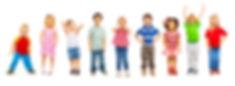 Group of Children.jpg