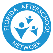fl afterschool net.png