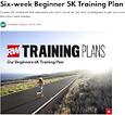 5k training.png