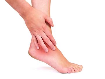 ortopedia-o-entorse-do-tornozelo.png