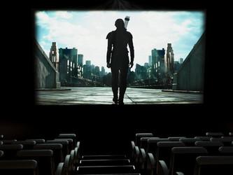 sala-cinema-2-1.jpg
