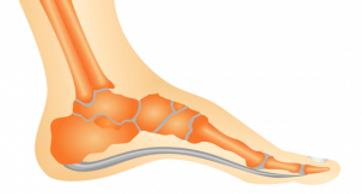 blesse-life-blog-chinelos-ortopedicos-qu