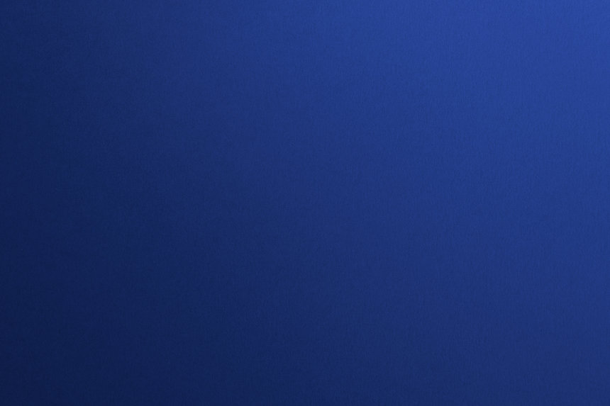 blue-concrete-textured-wall.jpg