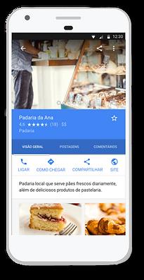 google-meu-negocio-celularr.png