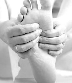 terapia-holistica-online_reflexologia-96