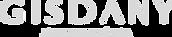 logomarca-gisdany_edited.png