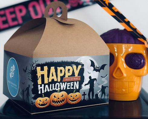Haunted Halloween Box_edited_edited.jpg