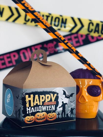 Haunted Halloween.jpg