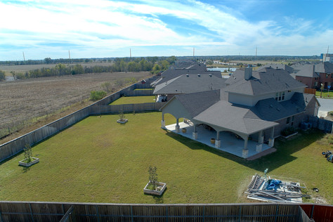 17525 Gold Holly Rd - 00046 - Aerial.jpe
