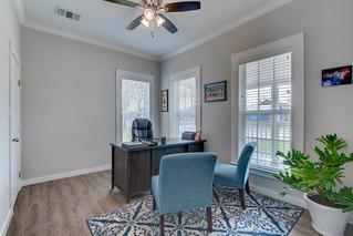 Hughes & Co Real Estate Office - 00017.j