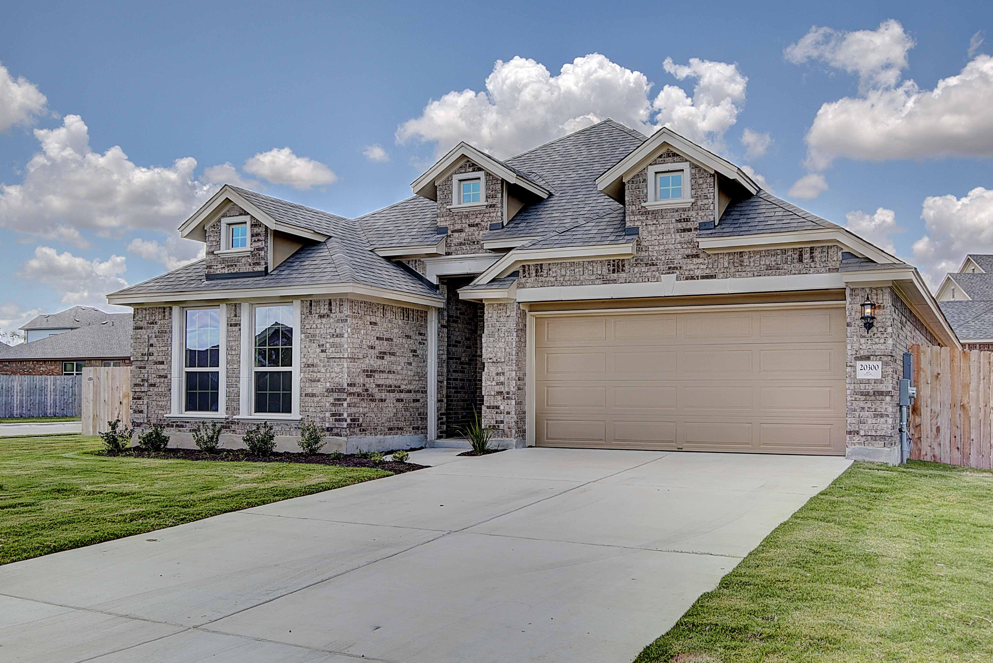Properties - 00019